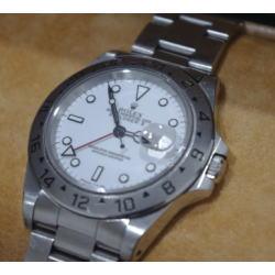 質預り・買取り品-ブランド品,時計 ロレックス 腕時計