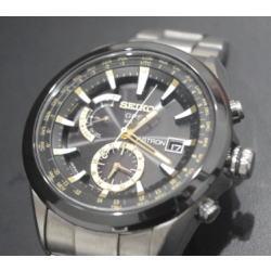 質預り・買取り品-ブランド品,時計 セイコー 腕時計