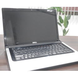 質預り・買取り品-パソコン デル ノートパソコン