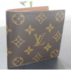 質預り・買取り品-ブランド品 ルイ・ヴィトン 財布