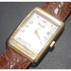 質預り・買取り品-ブランド品,時計 ピアジェ ア 腕時計
