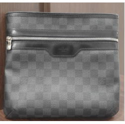 質預り・買取り品-ブランド品 バッグ ルイ・ヴィトン