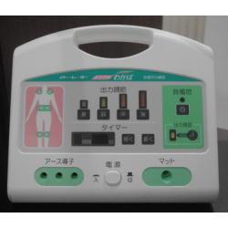 質預り・買取り品-健康器具,電化製品 イトーレーター